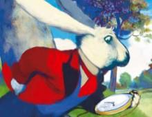 Alice nel paese delle meraviglie | Alice in Wonderland | 2007