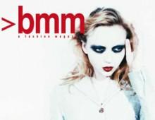 BMM | 2006-2010