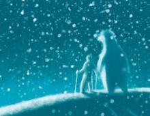 Snow | 2012