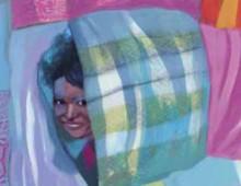 Pangea | Calendario 2008