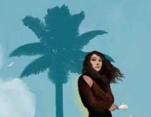 Contemporanea | Mondadori | 2011