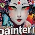 Corso avanzato di Painter 12