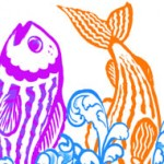 Pesci – lo Zodiaco di Rebelot