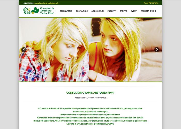 ConsultoriDoeMa_sito20153