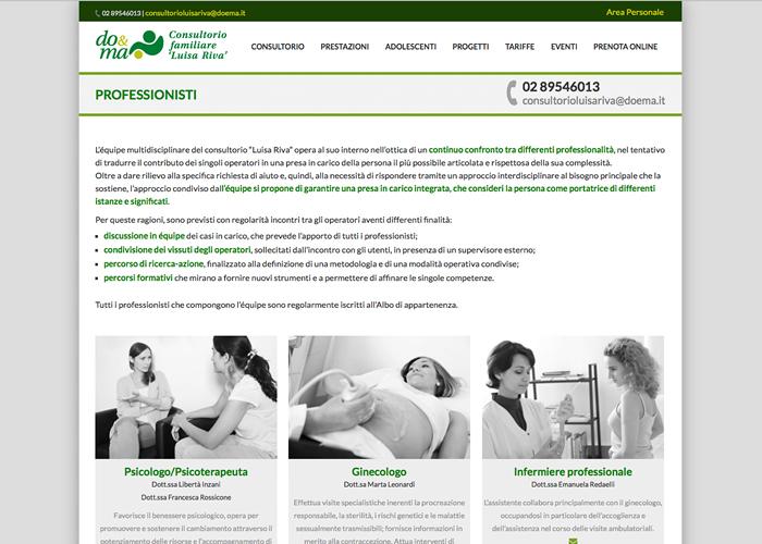 ConsultoriDoeMa_sito20155