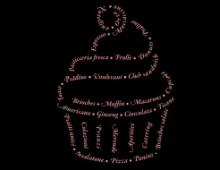 Mamacake | Abbigliamento e immagine | 2015