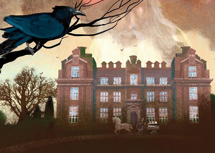 dAltan_2015_CanterburyGhost_BlackCat_palace