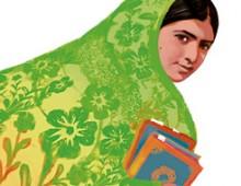 Malala | Mondadori | 2015