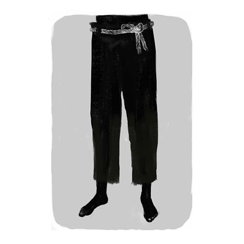 dAltan2014_Mandela_MondadoriRagazzi_pantaloni