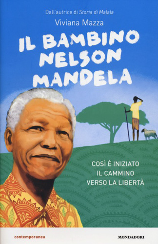 dAltan_2014_Mandela_MondadoriRagazzi