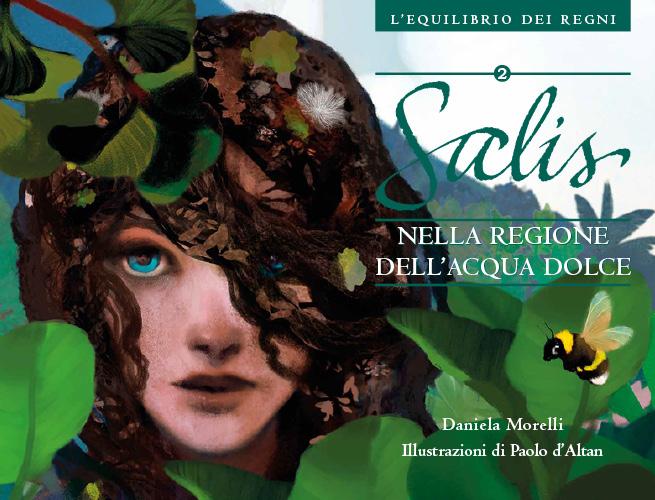 dAltan_2015_Salis_Acqua-Dolce_Cover