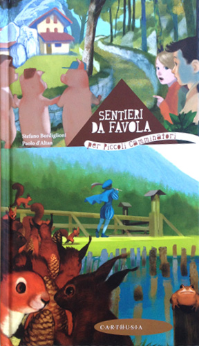 dAltan_2015_Sentieri-da-favola_Carthusia