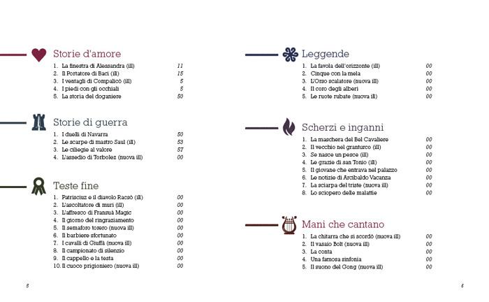 Rebelot_Piumini_E-la-storia-comincio_Giunti_indice4