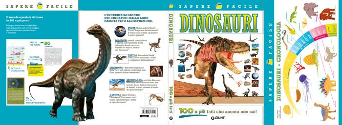 Rebelot_Sapere-Facile-Giunti_Dinosauri-Cover-stesa