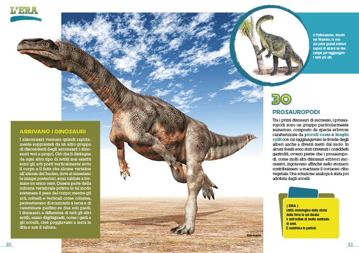 Rebelot_Sapere-Facile-Giunti_Dinosauri