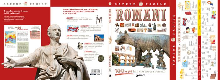 Rebelot_Sapere-Facile-Giunti_Romani_Cover-stesa