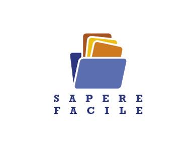 Rebelot_Sapere-facile-PRW