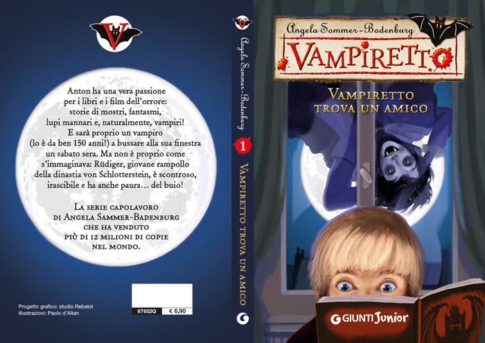 Rebelot_dAltan_Rota_Vampiretto_01cover