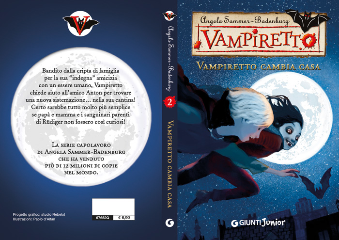 Rebelot_dAltan_Rota_Vampiretto_02cover