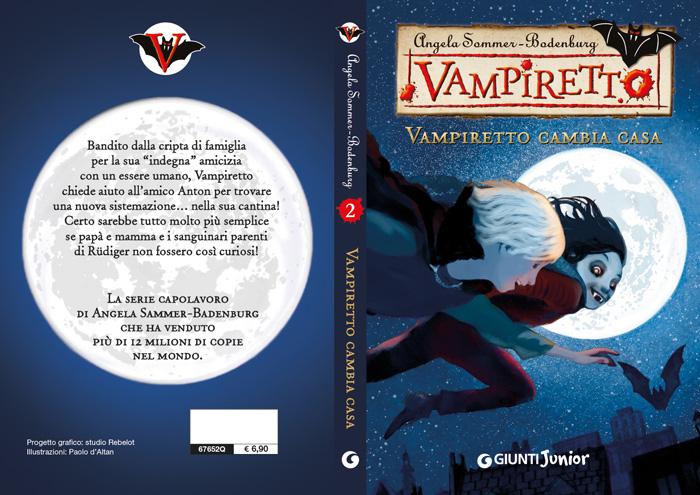 Rebelot_dAltan_Rota_Vampiretto_02cover