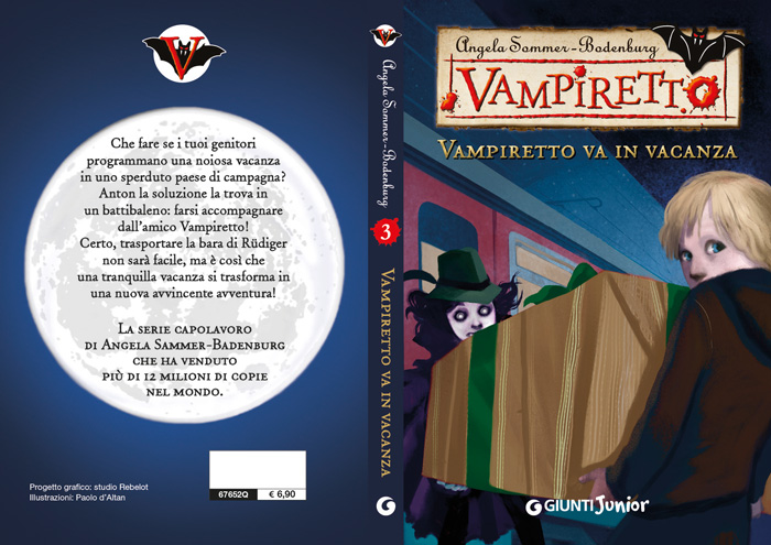 Rebelot_dAltan_Rota_Vampiretto_03cover