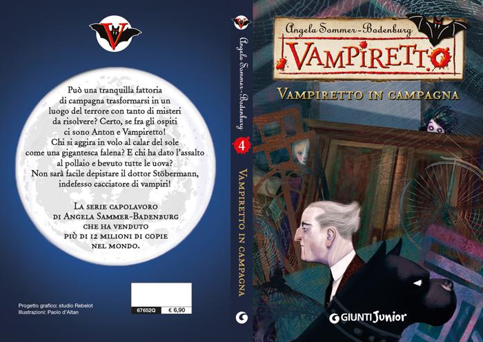 Rebelot_dAltan_Rota_Vampiretto_04cover
