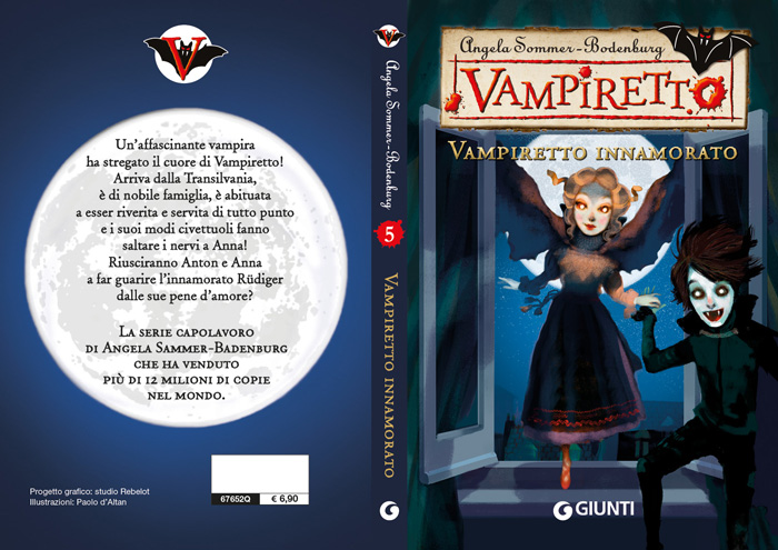 Rebelot_dAltan_Rota_Vampiretto_05cover