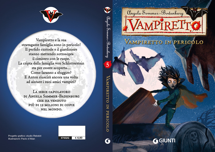 Rebelot_dAltan_Rota_Vampiretto_06cover