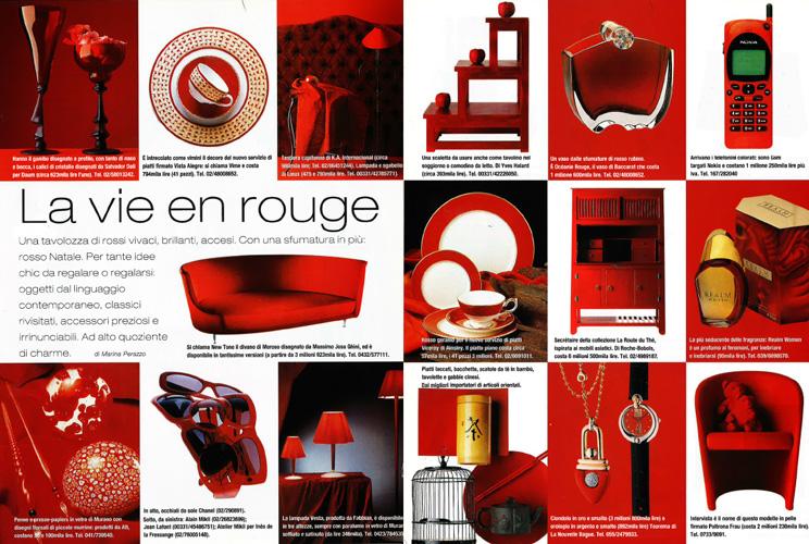 Rebelot_Madame-Class-Figaro_design