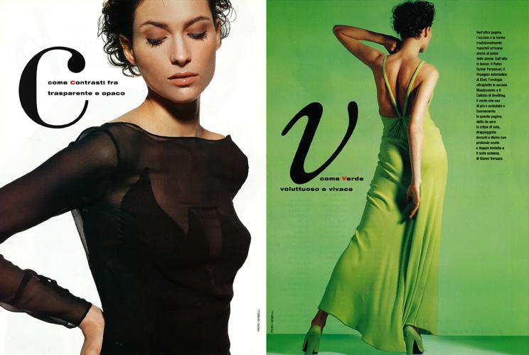 Rebelot_Madame-Class-Figaro_moda02