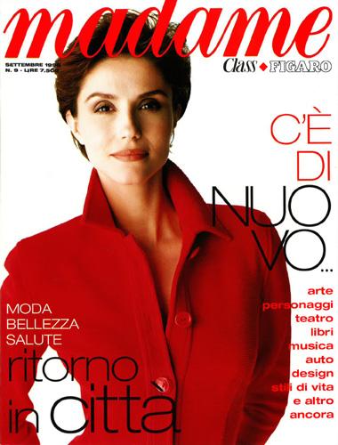 Rebelot_Madame-class-figaro-cover
