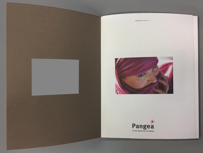Rebelot_Pangea_Quaderni-1