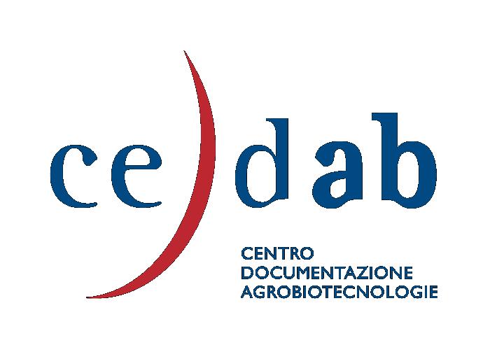 Rebelot-CEDAB-logo