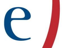 Cedab | logo design