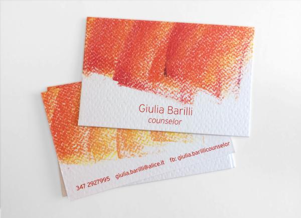 Rebelot-Giulia-Barilli