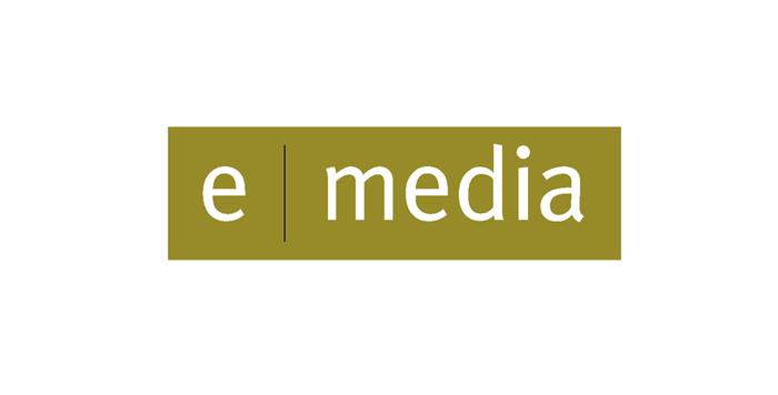 Rebelot_e-media_logo